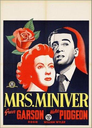 Mrs. Miniver 751x1041