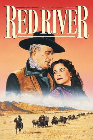 Red River 682x1023