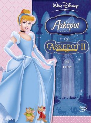 Cinderella 1668x2245