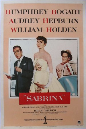 Sabrina 1119x1677