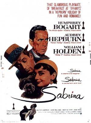 Sabrina 1080x1450