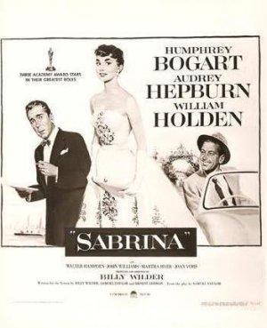 Sabrina 351x432