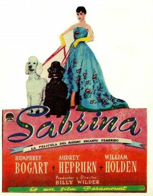 Sabrina 1408x1798