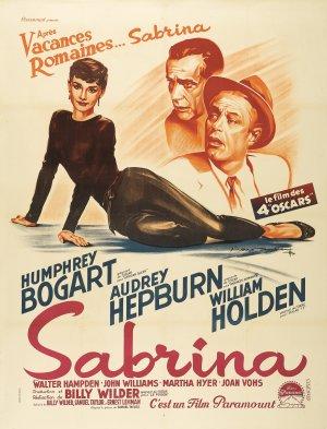 Sabrina 2959x3877
