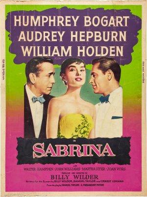 Sabrina 2249x3000