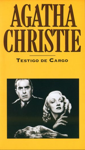 Witness for the Prosecution 1977x3459
