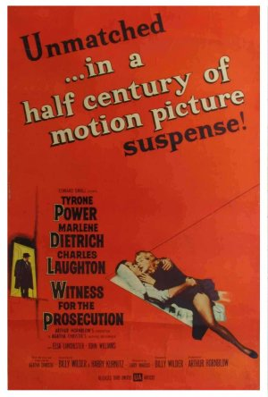 Witness for the Prosecution 1295x1915