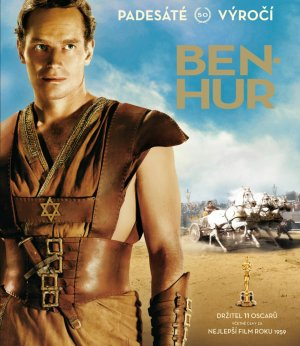 Ben-Hur 940x1084