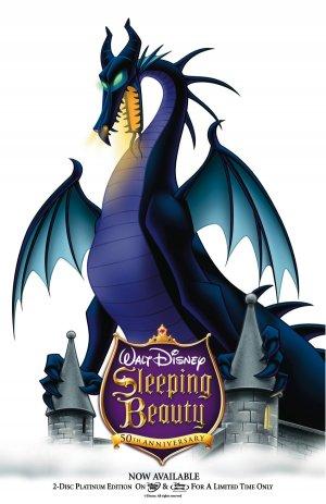 Sleeping Beauty 900x1390