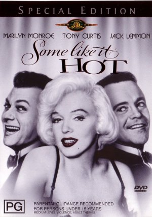 Some Like It Hot 702x1000
