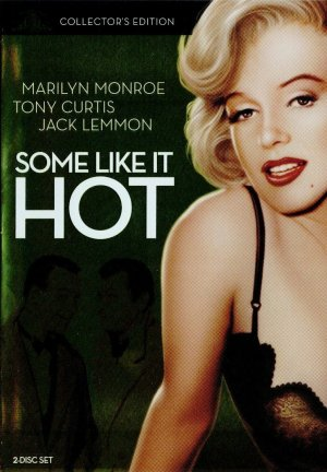 Some Like It Hot 746x1075