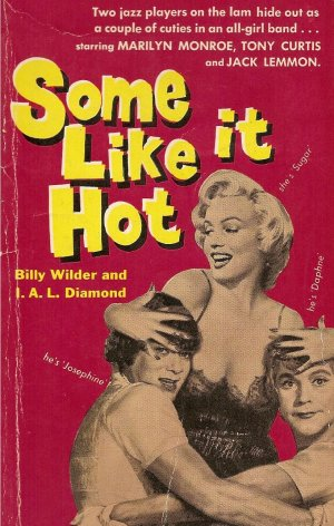 Some Like It Hot 820x1291