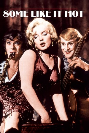 Some Like It Hot 682x1023