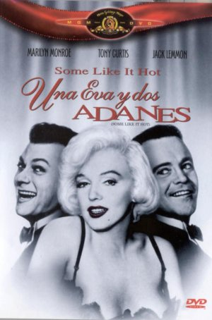 Some Like It Hot 957x1449