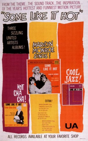 Some Like It Hot 1008x1609