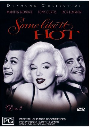 Some Like It Hot 713x1000