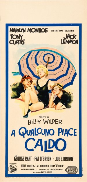 Some Like It Hot 1440x3000