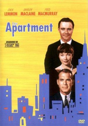 The Apartment 759x1081