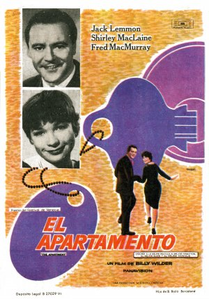 The Apartment 2100x3008