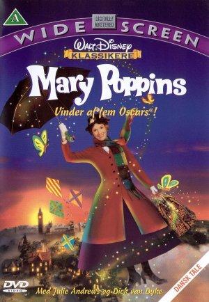 Mary Poppins 1000x1447