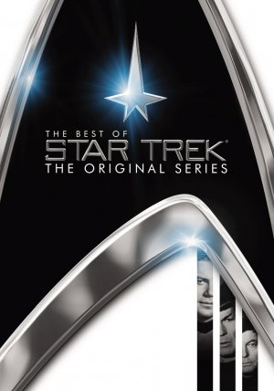 Star Trek 1754x2500