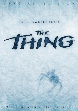 The Thing 1520x2157