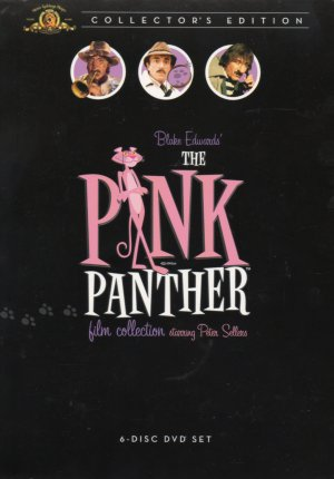 Trail of the Pink Panther 1576x2258