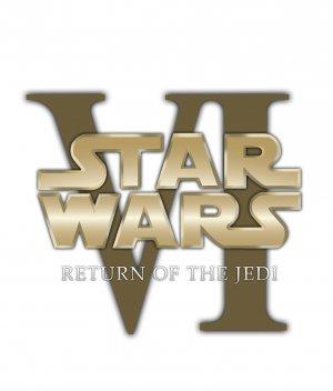 El retorno del Jedi 1733x2034