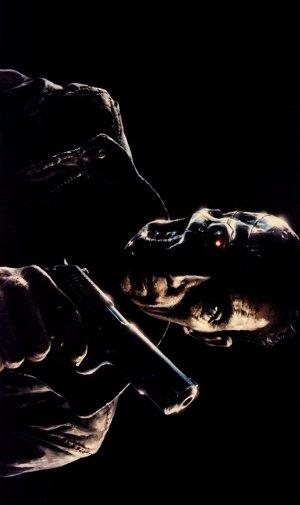 The Terminator 1188x2000