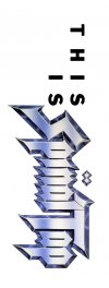 This Is Spinal Tap Logo