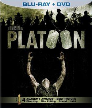 Platoon 1120x1315
