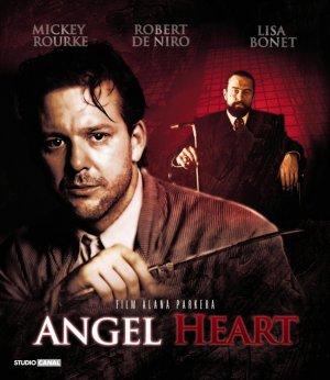 Angel Heart 850x979