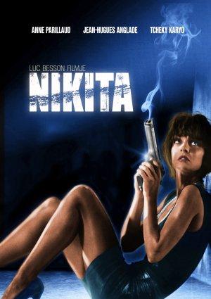 Nikita 1535x2175