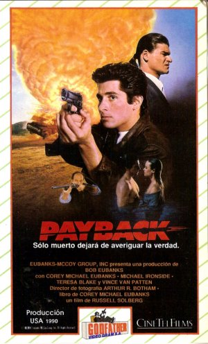 Payback 931x1538