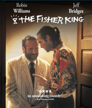 The Fisher King 1142x1328
