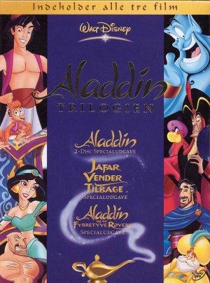 Aladdin 1095x1473