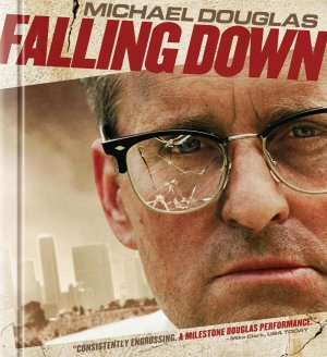 Falling Down 1668x1821