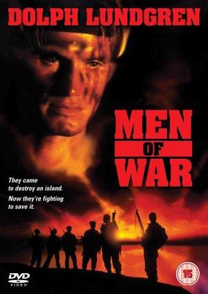 Men of War 1554x2196