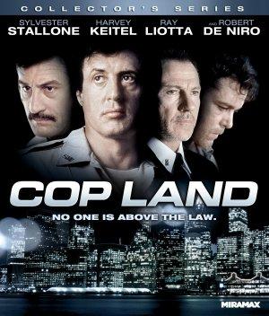 Cop Land 1490x1750