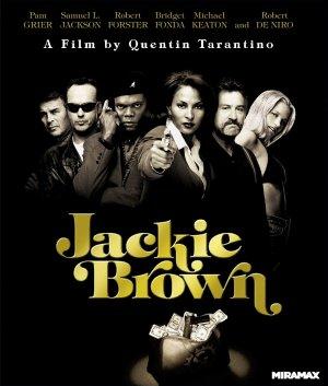 Jackie Brown 1275x1500