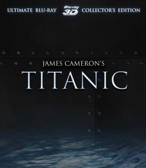 Titanic 958x1103