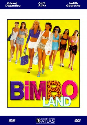 Bimboland 1509x2147