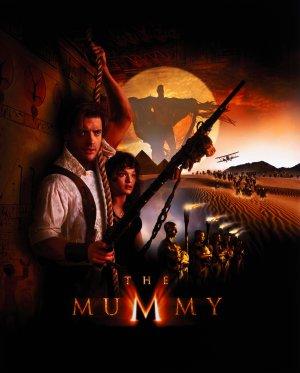 The Mummy 2500x3109
