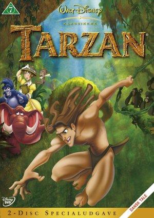 Tarzan 1200x1699