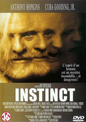 Instinct 1015x1446