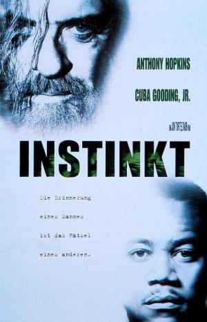 Instinct 494x768