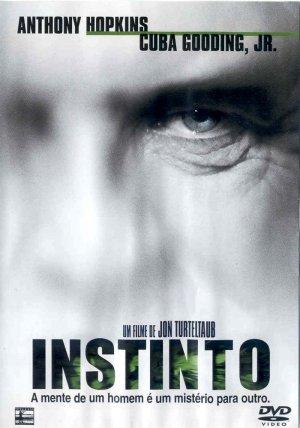 Instinct 700x998