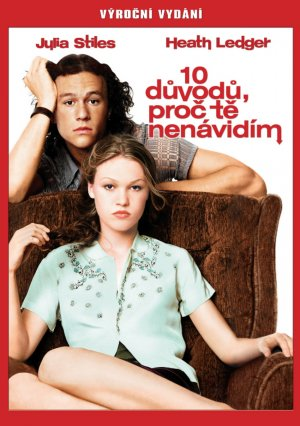 10 Things I Hate About You 950x1349