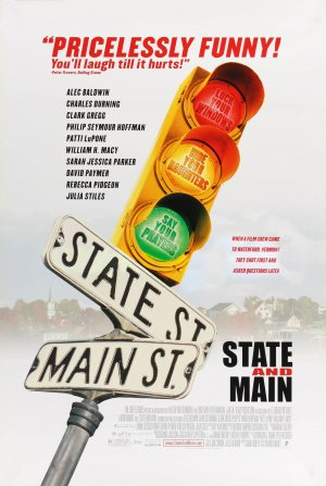 State and Main 2300x3425