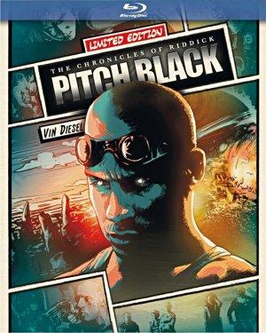 Pitch Black 800x1000